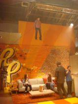 Leavittation, Inc  - Revolutionizing the Stunt Industry