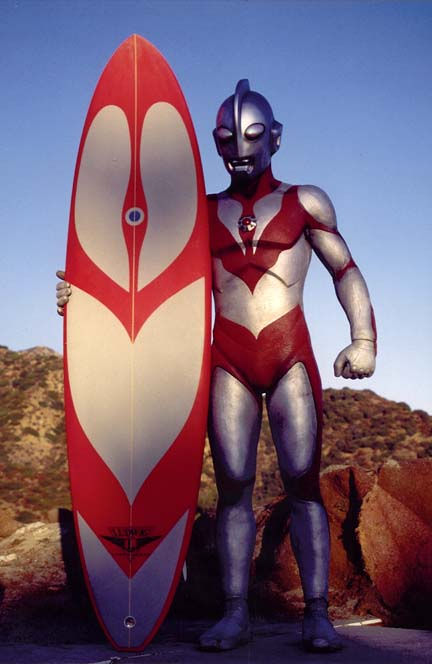 "The image ""http://www.stuntrev.com/staffpages/scottrogers/images/ultraman.jpg"" cannot be displayed, because it contains errors."